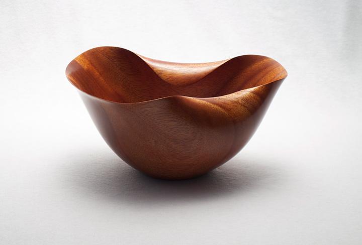 Mahogany Bowl 11.jpg