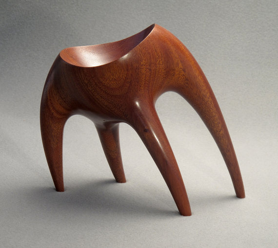 mahogany_legged_bowl6.jpg
