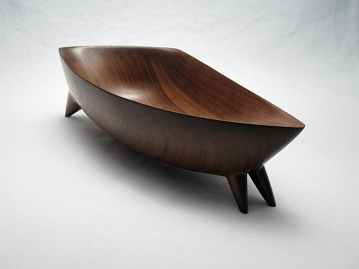 Walnut Wood Bowl 5.jpg