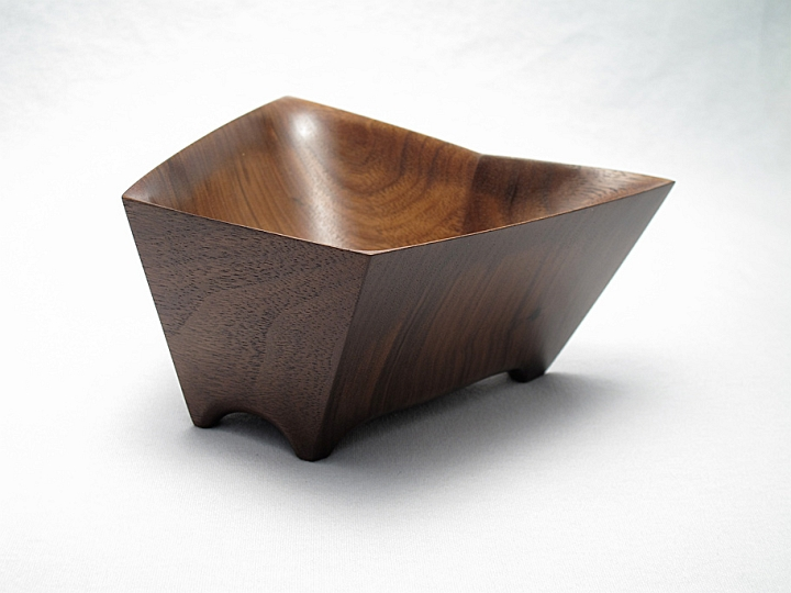 Walnut Wood Bowl 8 - Alternate View.jpg