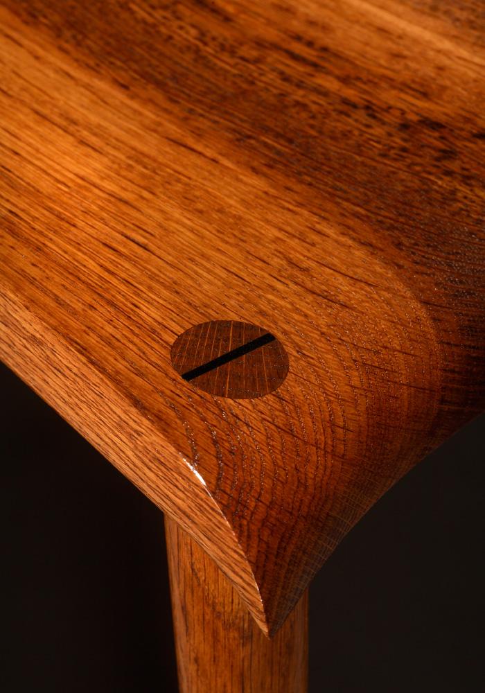 Ted2-Detail2.jpg