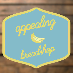 Appealing BreadShop
