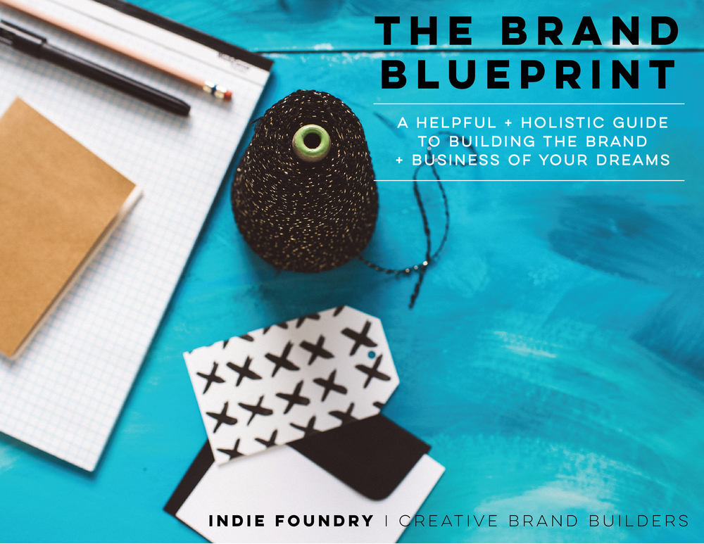 Brand Blueprint-Indie Foundry Slides-makers-01.jpg