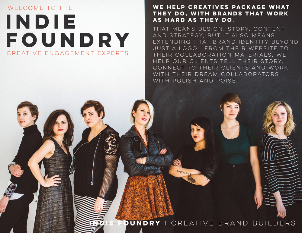 Brand Blueprint-Indie Foundry Slides-makers-02.jpg
