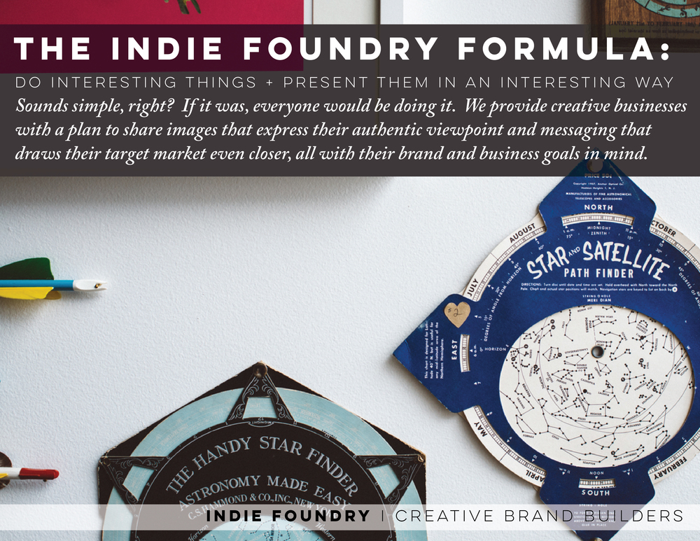 Brand Blueprint-Indie Foundry Slides-makers-04.jpg