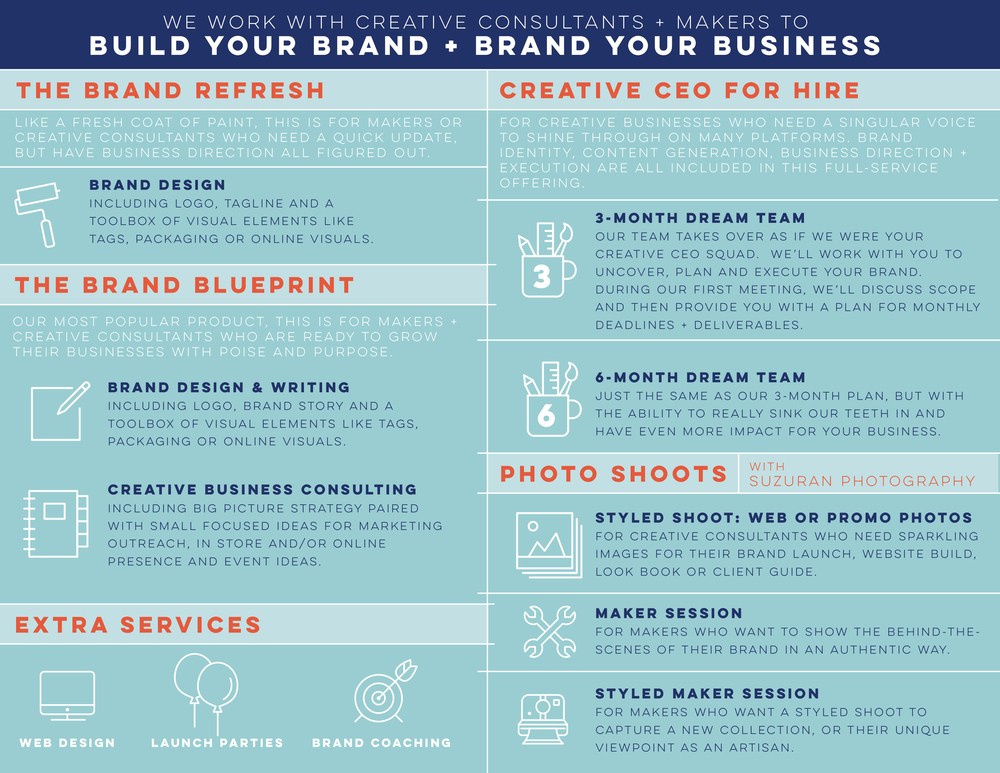 Brand personality aaker i branding pinterest personality static1squarespace malvernweather Gallery