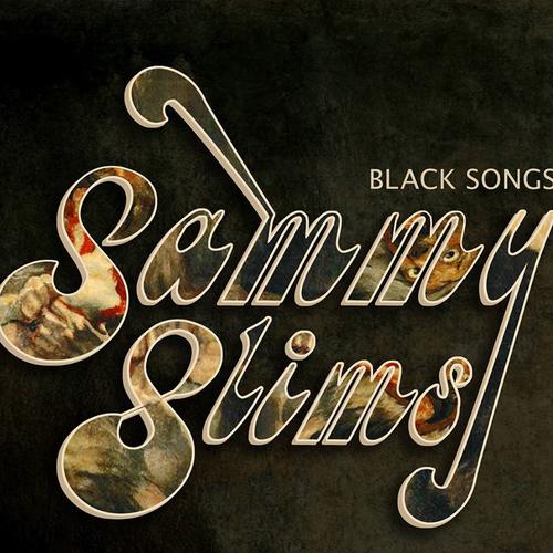 Sammy Slims