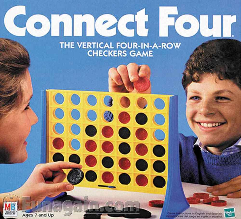 connect-4.jpg