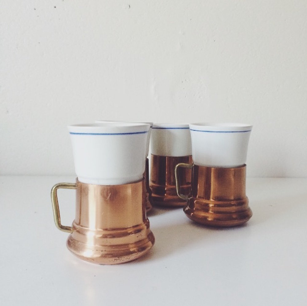 Odevintage_CopperMugs_02.jpg