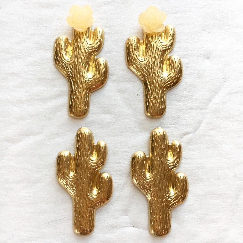 O&O Cacti Studs.jpeg