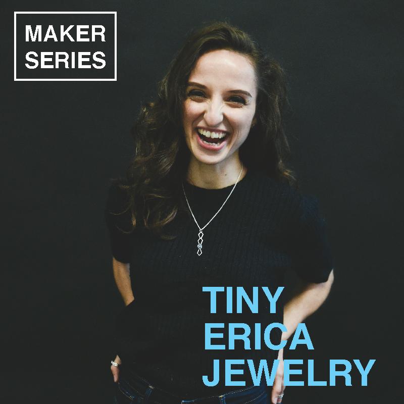 insta_makerseries_tinyerica.jpg