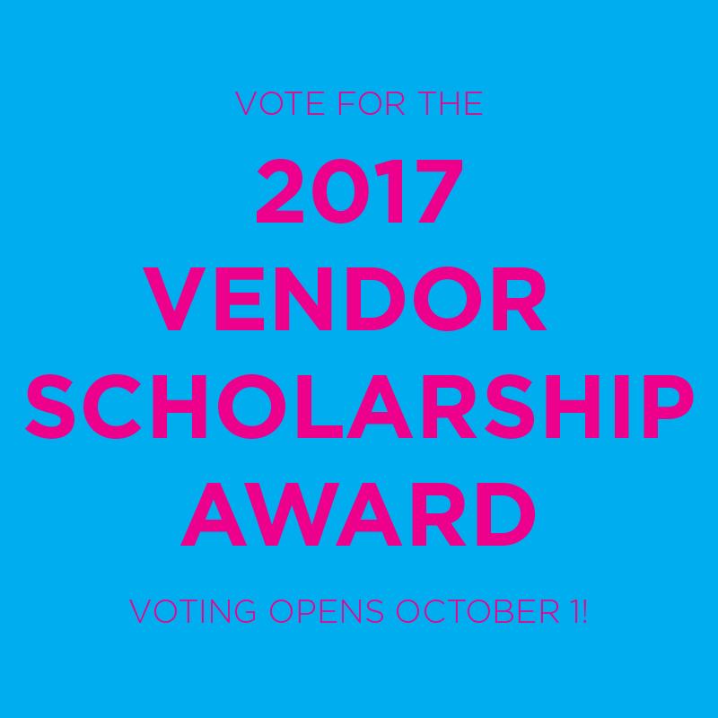 web_scholarship-04.png