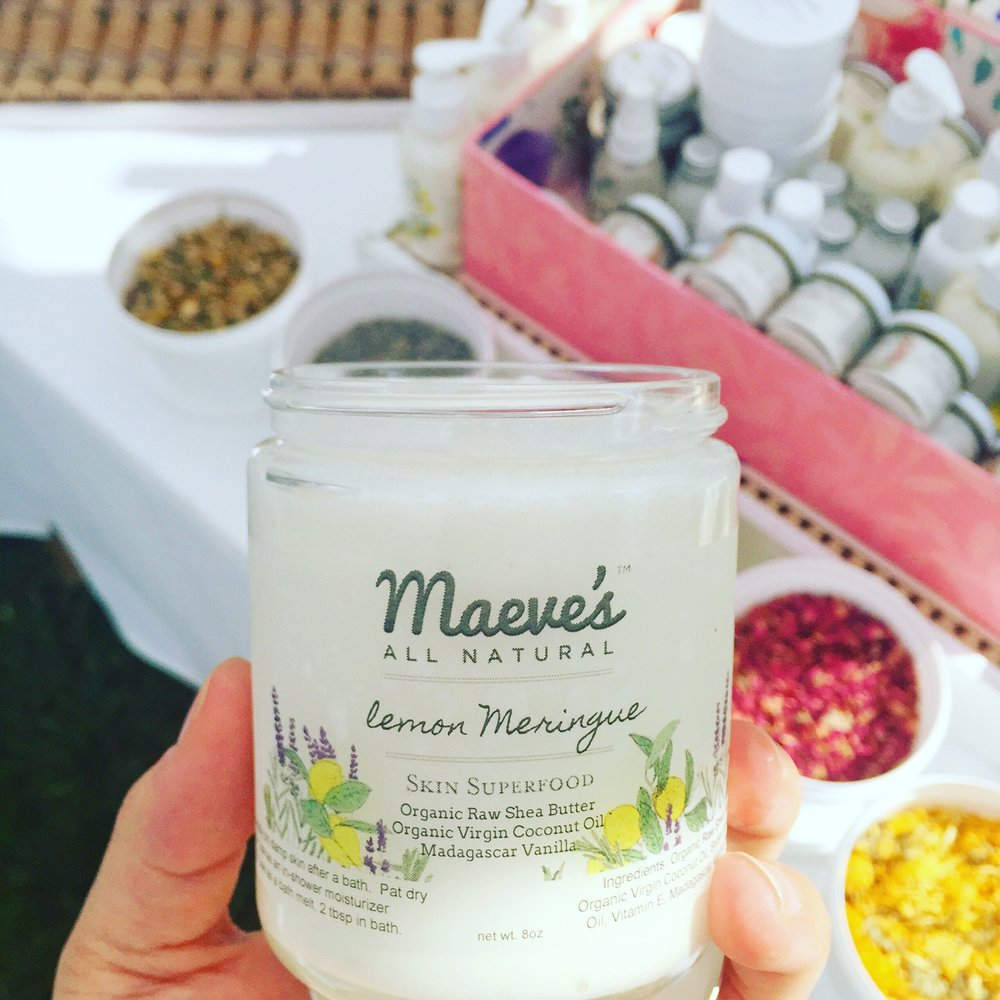 Maeve's Lemon Meringue Body Butter.JPG