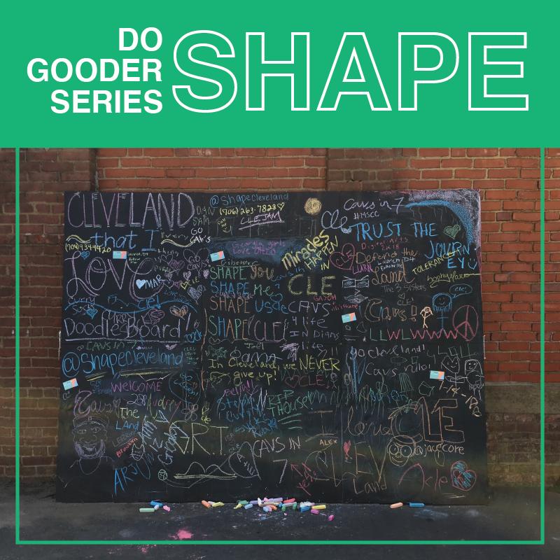 DoGooder_Shape-01.png