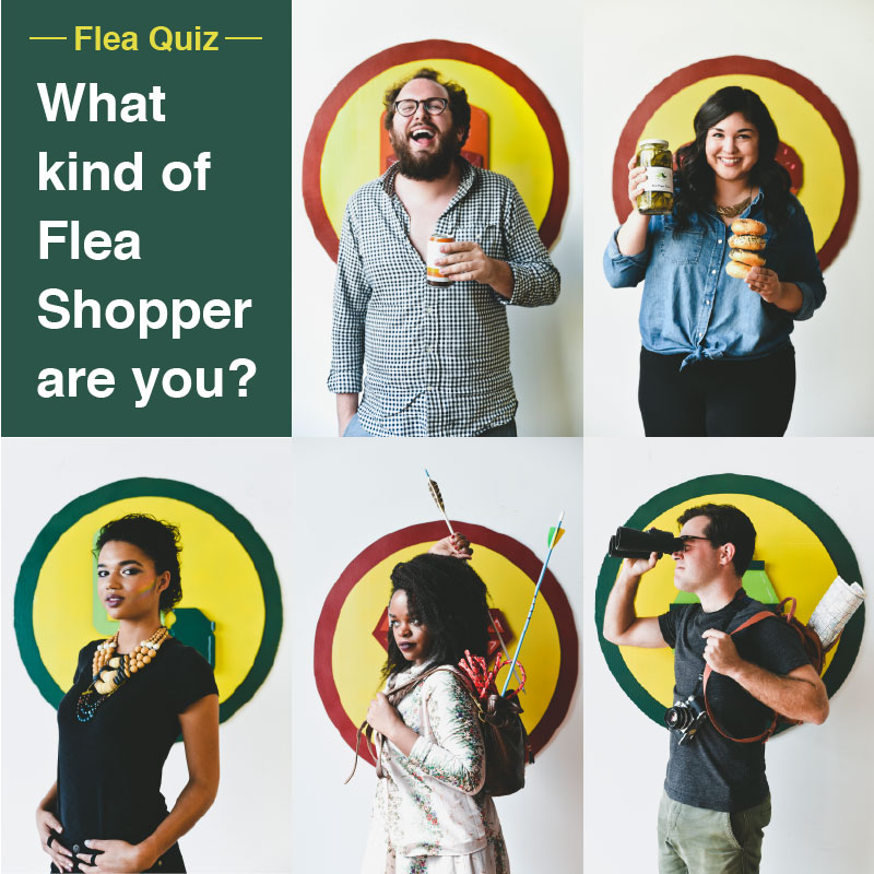 flea-quiz-which-shopper-are-you.jpg