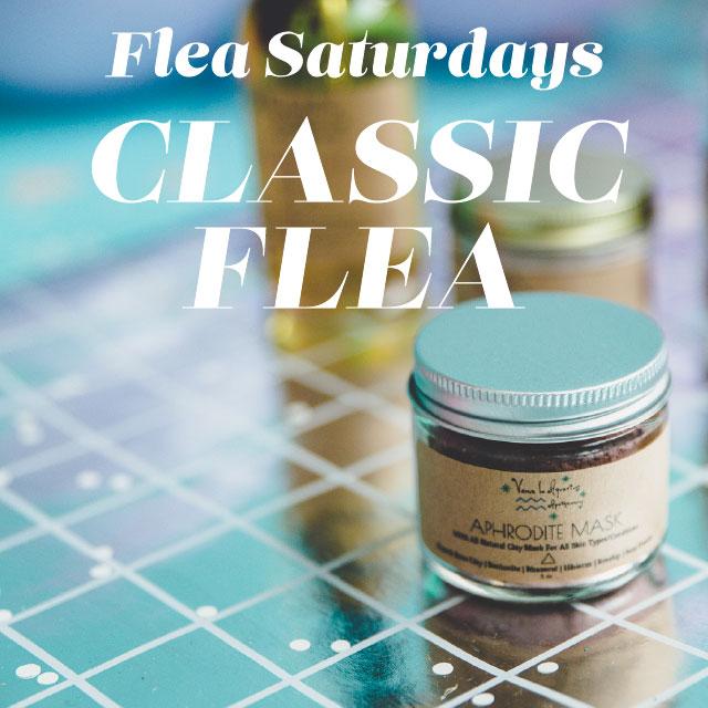classic-flea.jpg
