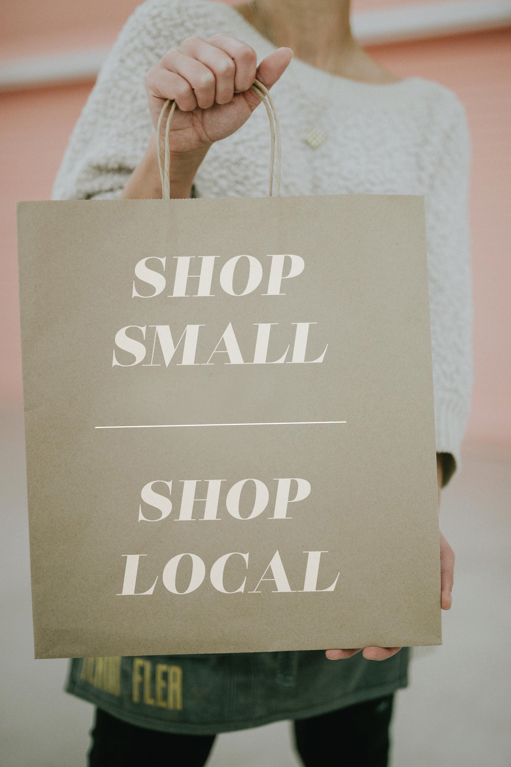 shop-small-shop-local.png