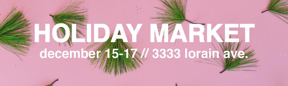 holiday-market-web-header.png