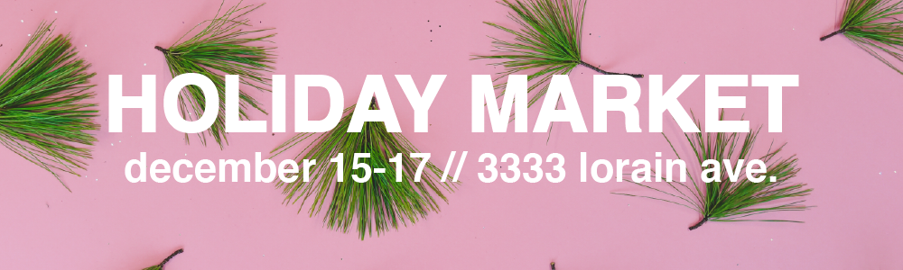 holiday-market-web-header.png