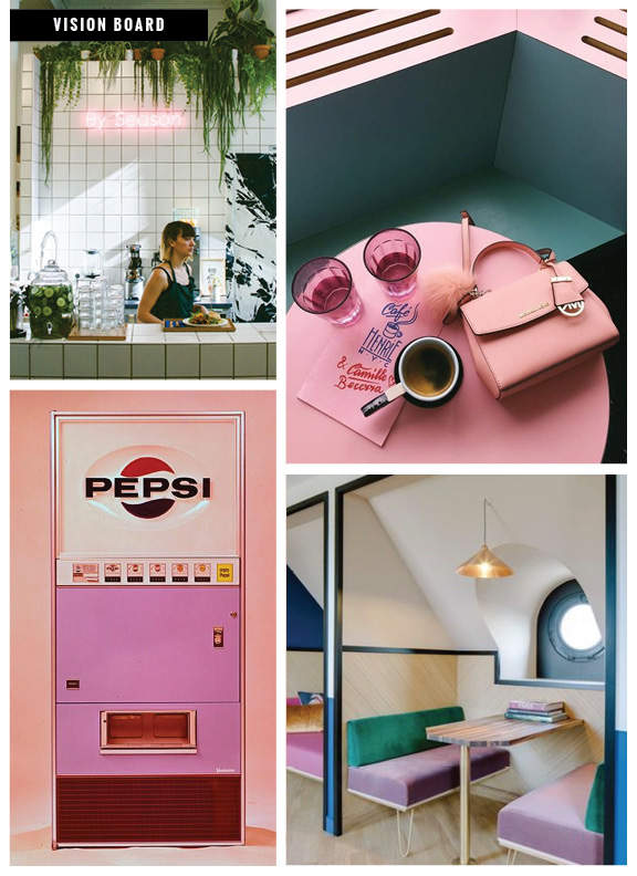 vision boards-creative clubhouse2.jpg
