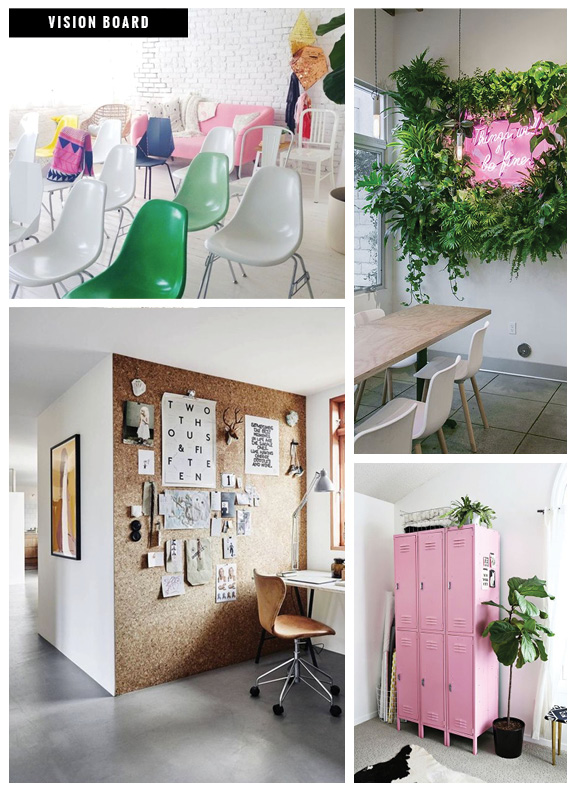 vision boards-creative clubhouse.jpg