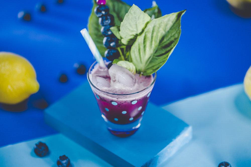 blueberrysmash_web_012.jpg