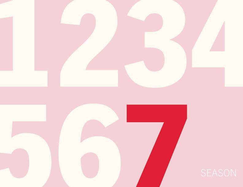 2019-Cleveland Flea-Internal Brand-draft-season 7 page.jpg