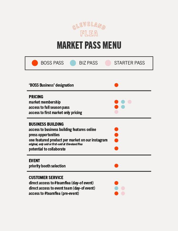 market menu.jpg