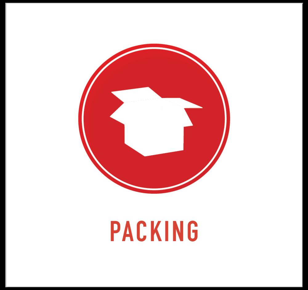 selfstoragepacking