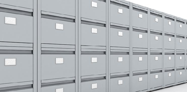 documentstorage.jpg