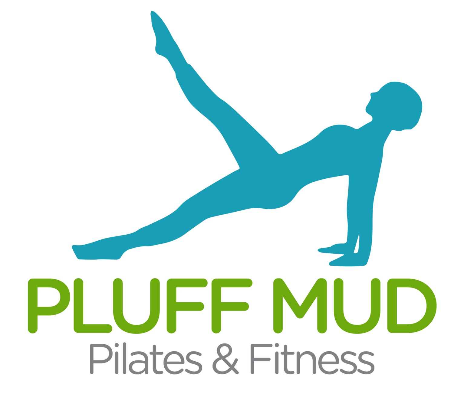 Pilates & Fitness by Meredith Gabriel