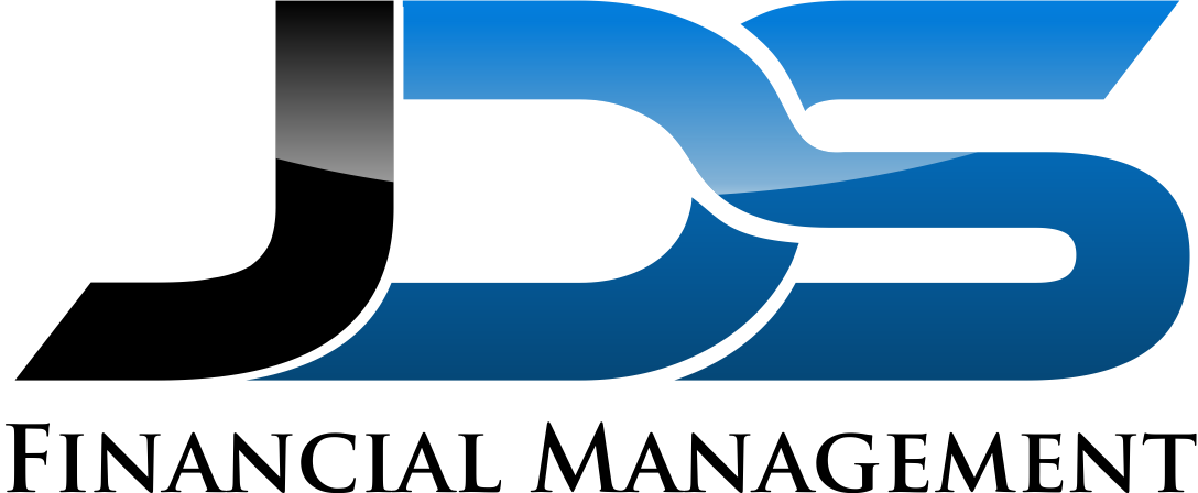 JDS Financial Management