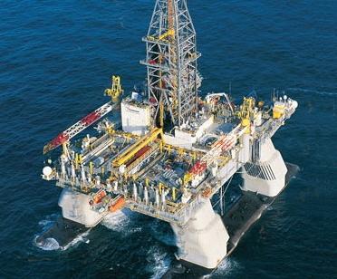 US v Kaluza(Deepwater Horizon oil spill trial of well site leader Robert Kaluza)