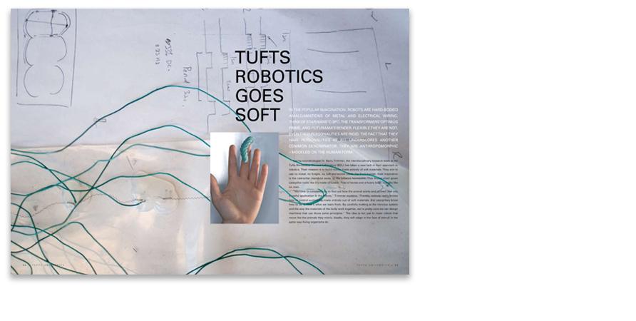 tufts_5.jpg