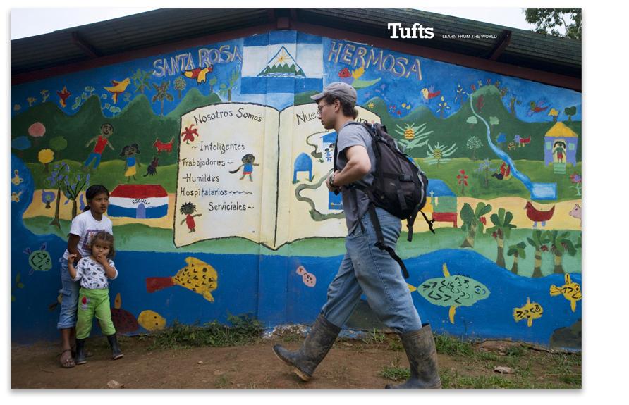 tufts_8.jpg