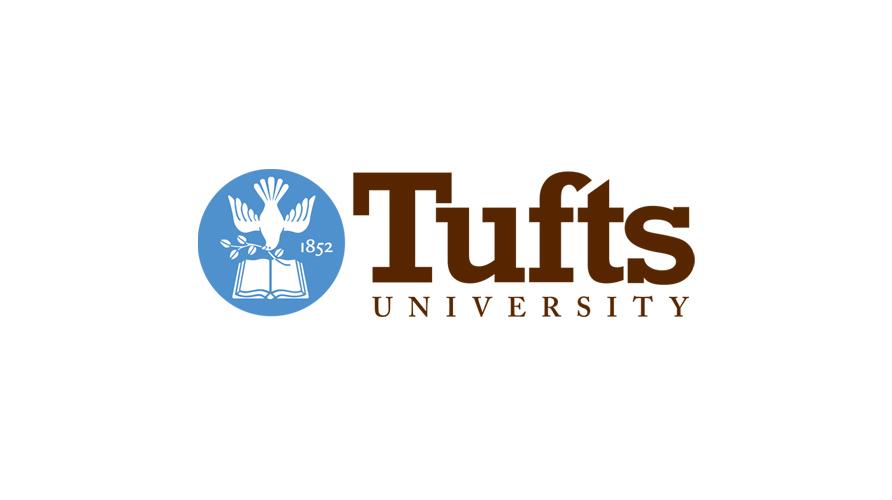 tufts_1.jpg