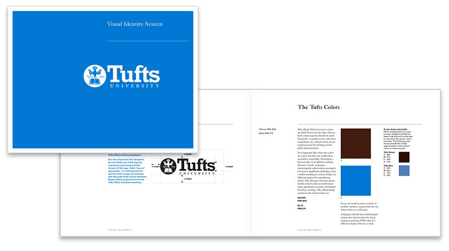 tufts_10.jpg
