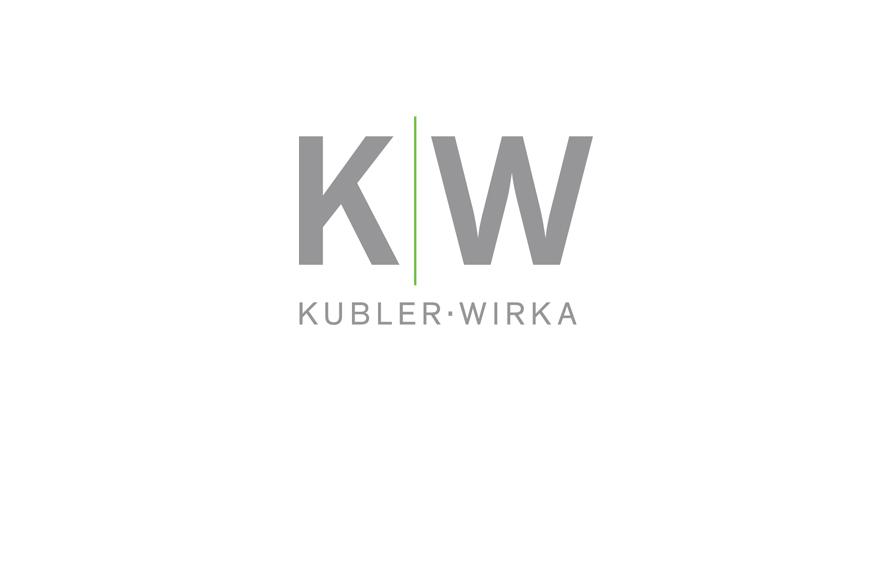 kw_1.jpg