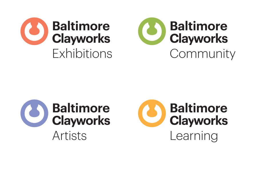clayworks_6.jpg