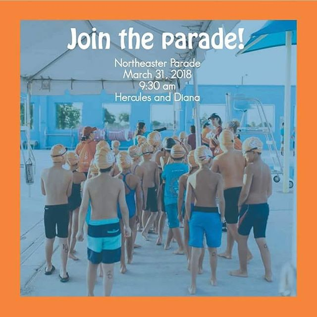 Who wants to join the parade?! Race El Paso is asking athletes to hop along at the Northeaster Parade, March 31 @ 9:30am! Join in the fun to help us get the word out about Sun City Splash and Dash, El Paso's coolest aquathlon for kids. We're excited to continue our tradition of making sure we build up our #RaceElPasoKids right alongside their parents! If you're interested in participating, email xochitl@raceelpaso.com and we'll get you the info you need.  Feel free to invite friends to join in the Easter fun! #RaceElPasokids  #SplashDash