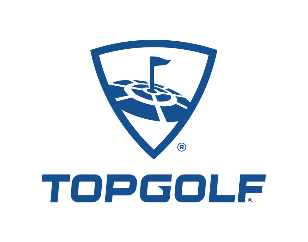 tg-logo-vertical-blue-trademarked-final-01.jpg