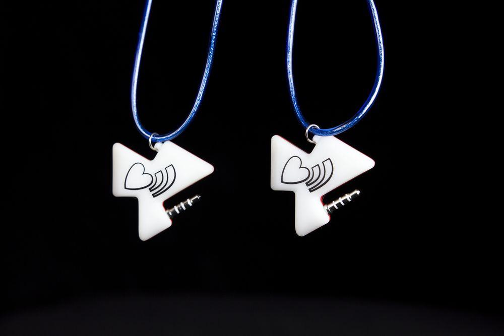 pair-necklace.jpg