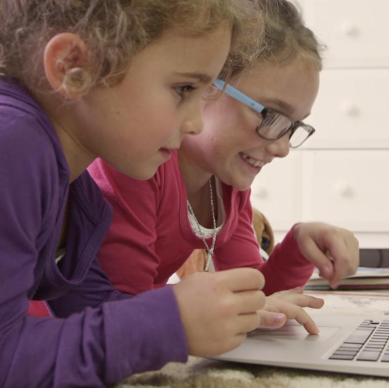 2 girls at laptop.jpg