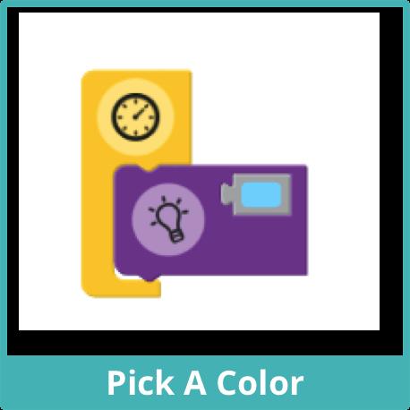 pickAcolor.png