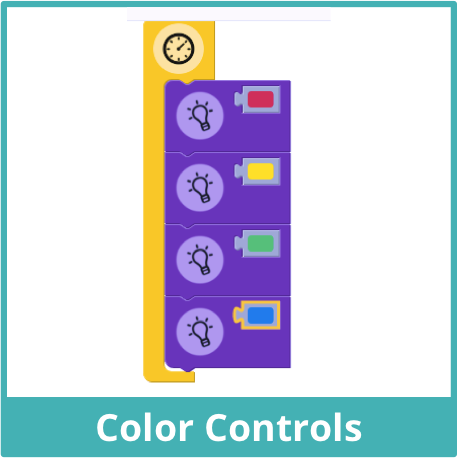 colorControls.png