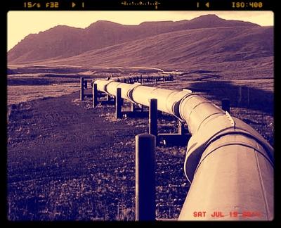 1162531_1pipeline.jpg