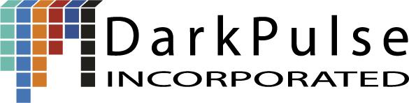 INVESTOR RELATIONS — DarkPulse Inc  DPLS