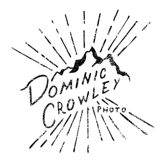 Dominic Crowley Photo