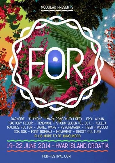 FOR-Festival-2014t_poster.jpg