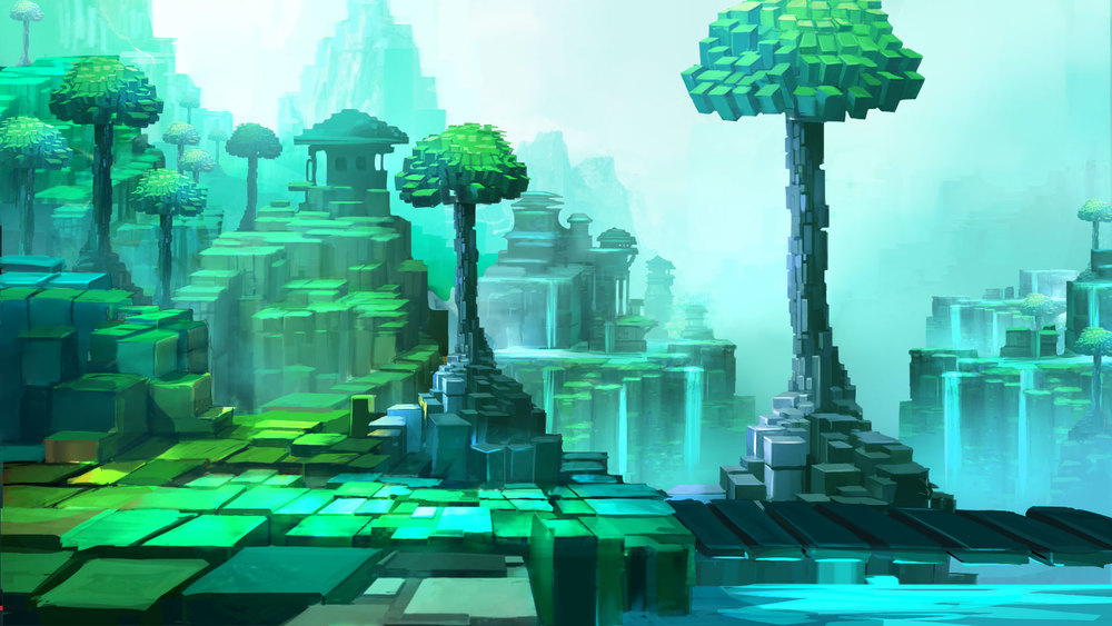 Forestcity-001-.jpg